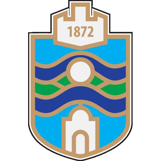 Општина Бајина Башта