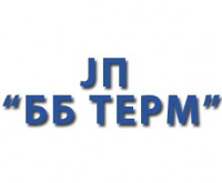 bbterm-banner